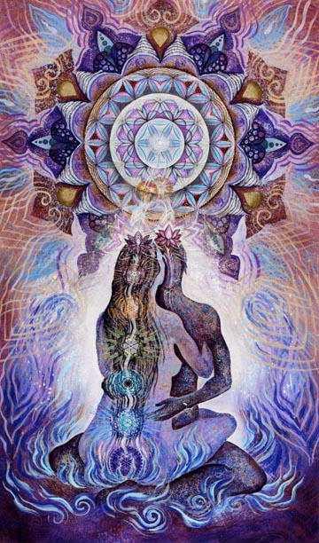 seksualno-revolyutsionnaya-mistika-tela
