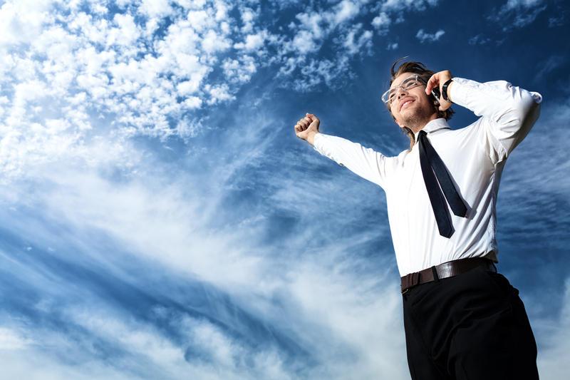 бизнес деловая психология интервью Любовь Кириллова мечта призвание работа, Призвание для работы или работа для призвания?, Интервью Новости Саморазвитие и личностный рост Статьи, psychologies.today