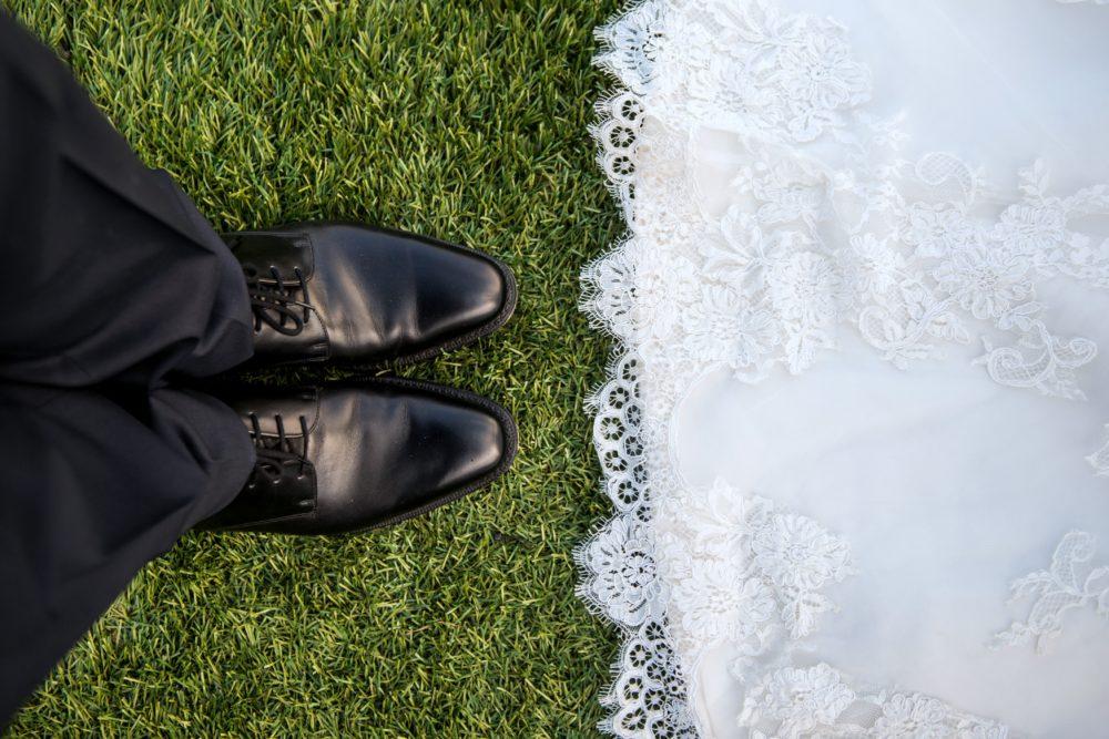 женская психология отношения свадьба семья, Как подтолкнуть мужчину к женитьбе, Женская психология Новости Статьи, psychologies.today