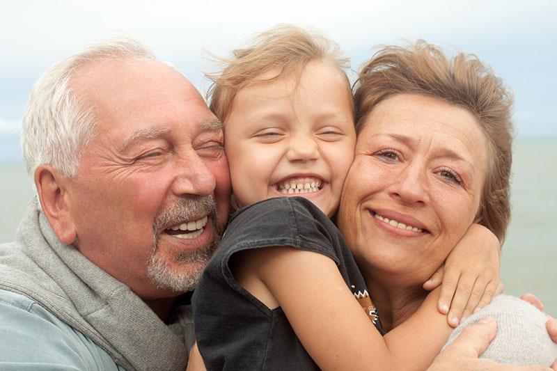 діти питання психологу сім'я, Наша донька не хоче з нами жити, Дитяча психологія Задати питання Кейси Новини Сімейна психологія Статті, psychologies.today