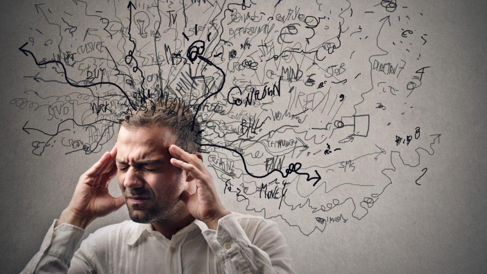 депрессия Дмитрий Лобачев методики плохое настроение самопомощь стресс эмоции, Несколько советов, что делать при плохом настроении и стрессе, Методики и самопомощь Эмоции и чувства, psychologies.today
