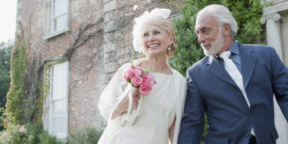 Вопрос психологу мнение психолога пожилые свадьба семья советы психолога, Отец решил жениться в 70 лет, Задать вопрос, psychologies.today