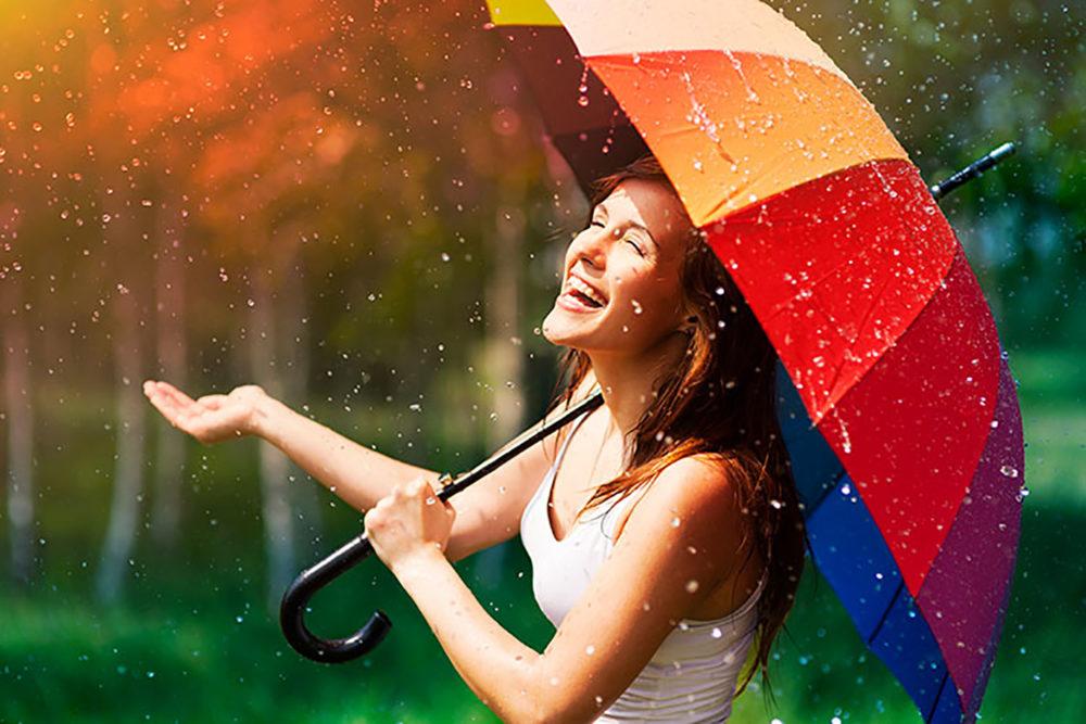 Наталья Тарасенко р-в-д радость синдром хронической усталости стресс транзактный анализ эмоции, Где живет радость?, Эмоции и чувства, psychologies.today