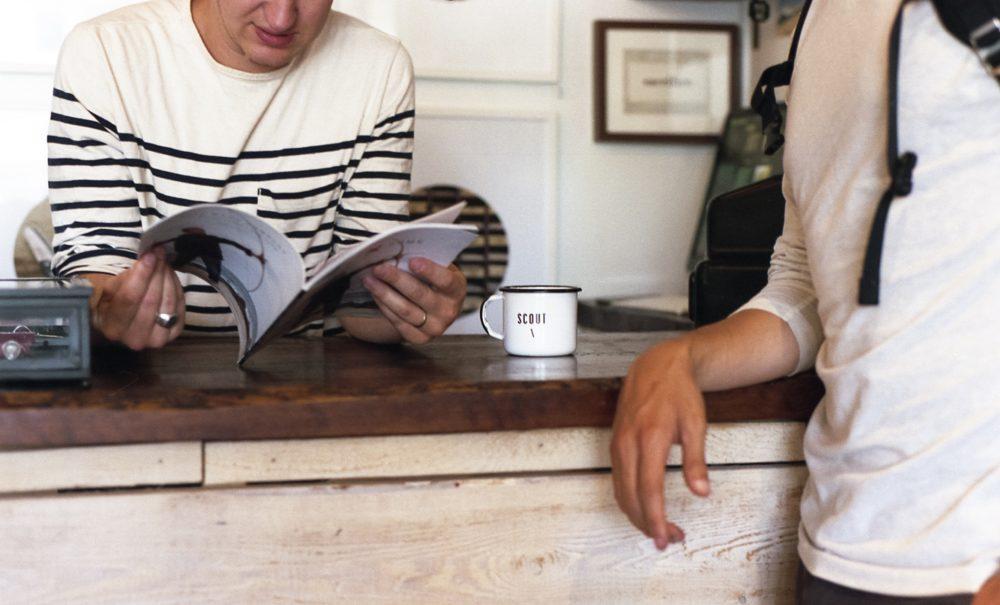 гендерная психология Дарья Логвиненко мужественность мужчина мужчины, Насмешки и кофе – вредители для настоящих мужчин, Гендерная психология Мужская психология Новости Статьи, psychologies.today