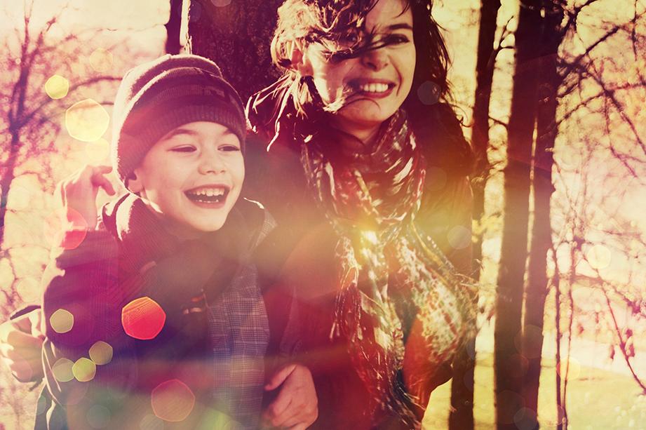 Александра Антропова дети детская психология советы родителям, Что же на самом деле нужно детям?, Детская психология Новости Статьи, psychologies.today