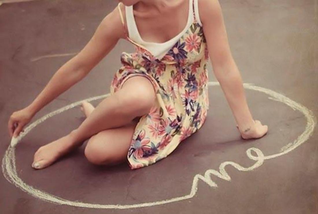 границы детская психология Оксана Грачева, Как формируются психологические границы ребенка?, Детская психология Новости Статьи, psychologies.today