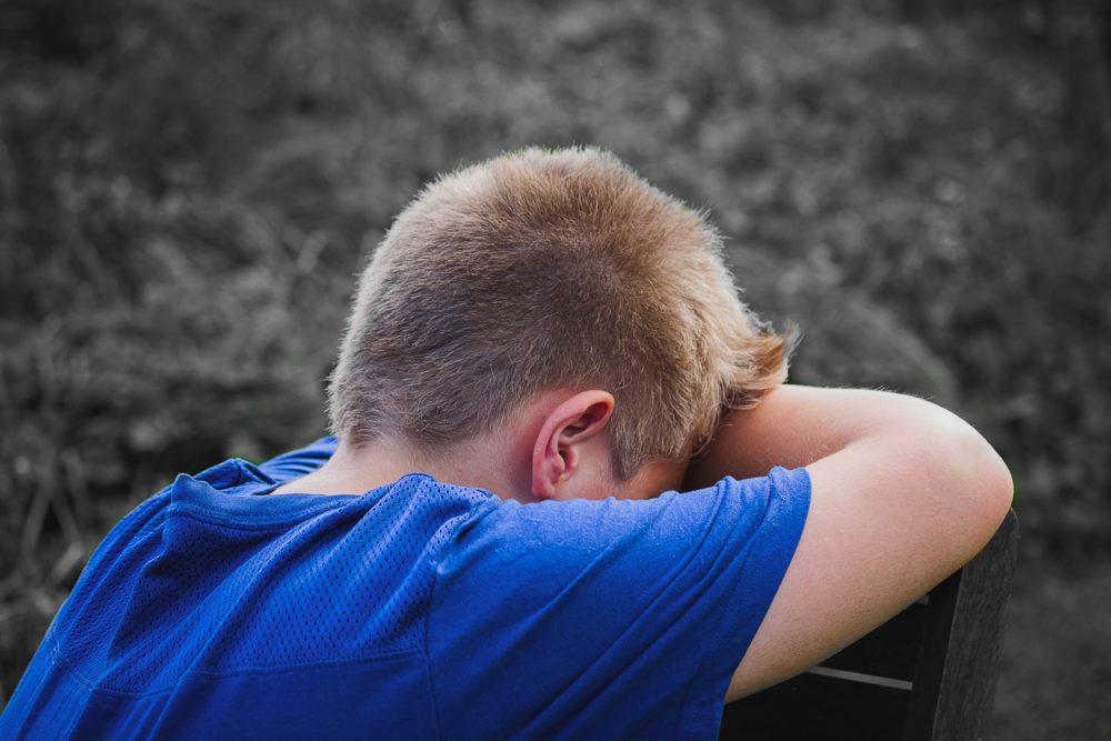 Дарья Логвиненко стыд чувства эмоции, Мне стыдно! Что с этим делать?, Новости Статьи Эмоции и чувства, psychologies.today