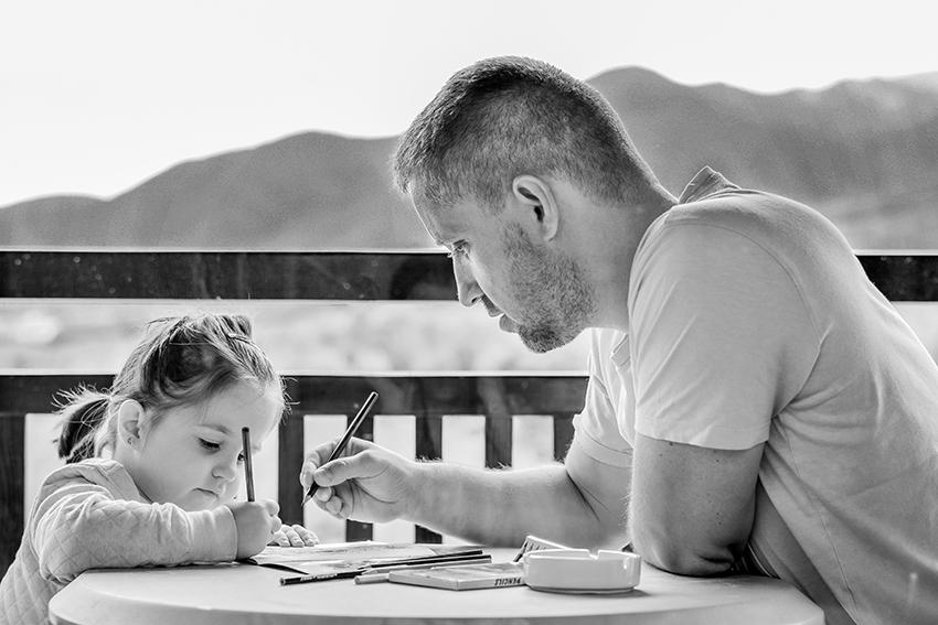 Вера Пустовидко десткая психология дети доверие семья советы родителям, Три способа вернуть доверие ребенка, Детская психология Семейная психология, psychologies.today