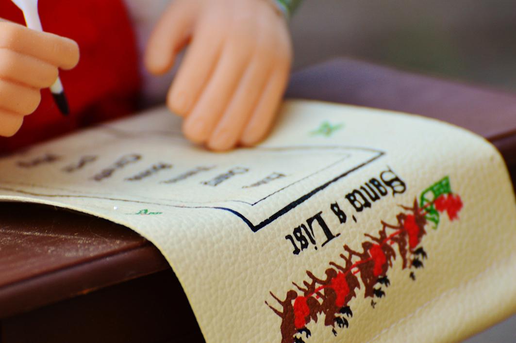 Екатерина Сердюк желание НГ новый год праздники цель, Загадай желание, а вдруг свалится…, Новости Саморазвитие и личностный рост Статьи, psychologies.today 1