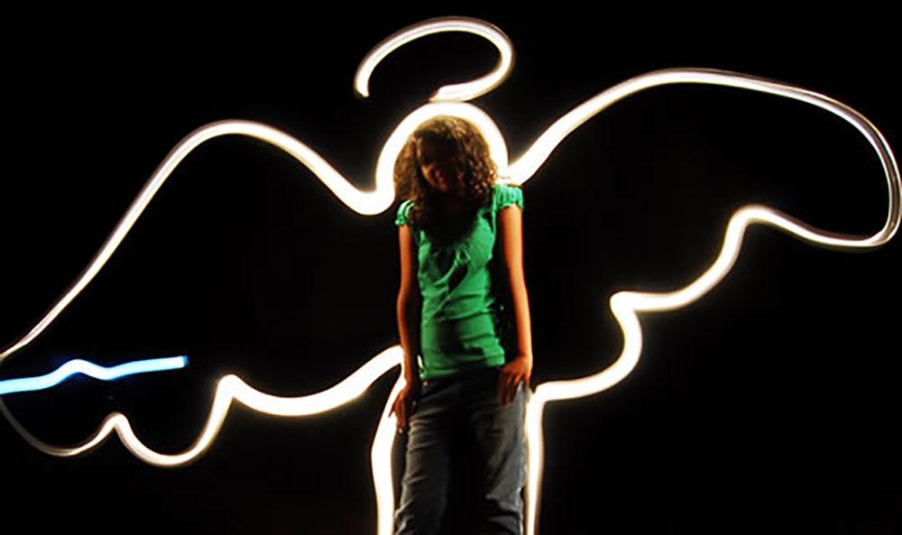 гало-эффект Дарья Мисенг психологія емоцій эффект ореола, Эффект ореола: почему мы так плохо разбираемся в людях, Новости Саморазвитие и личностный рост Статьи Эмоции и чувства, psychologies.today