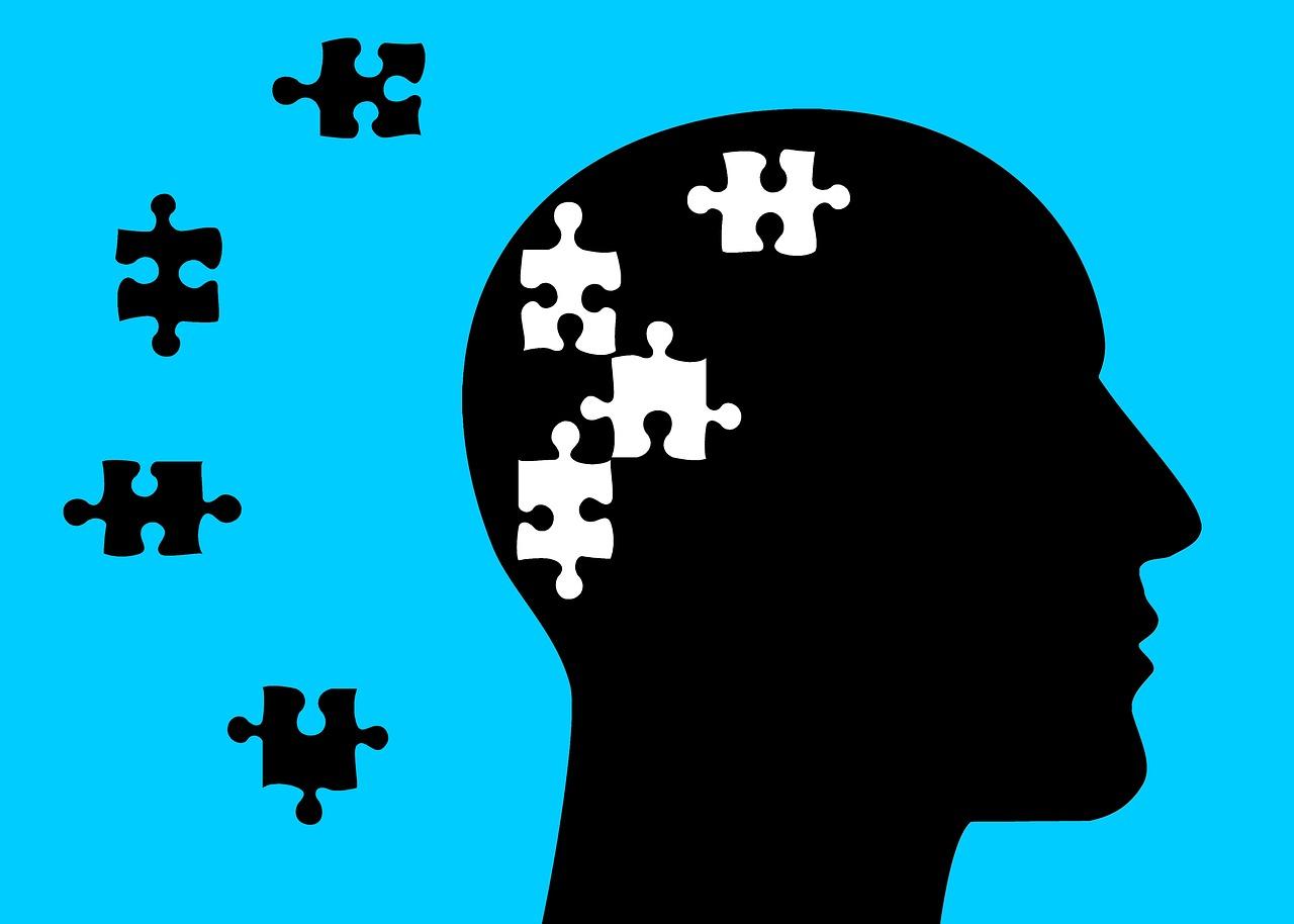 Профессиональные границы психолога