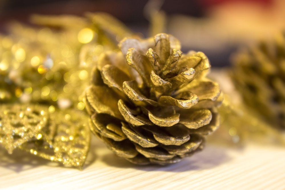 Дарья Логвиненко НГ новый год праздники саморазвитие, Пара слов к Новому году, Новости Саморазвитие и личностный рост Статьи, psychologies.today