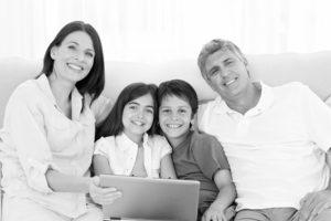 Правда ли, что дети быстрее осваивают новые языки?
