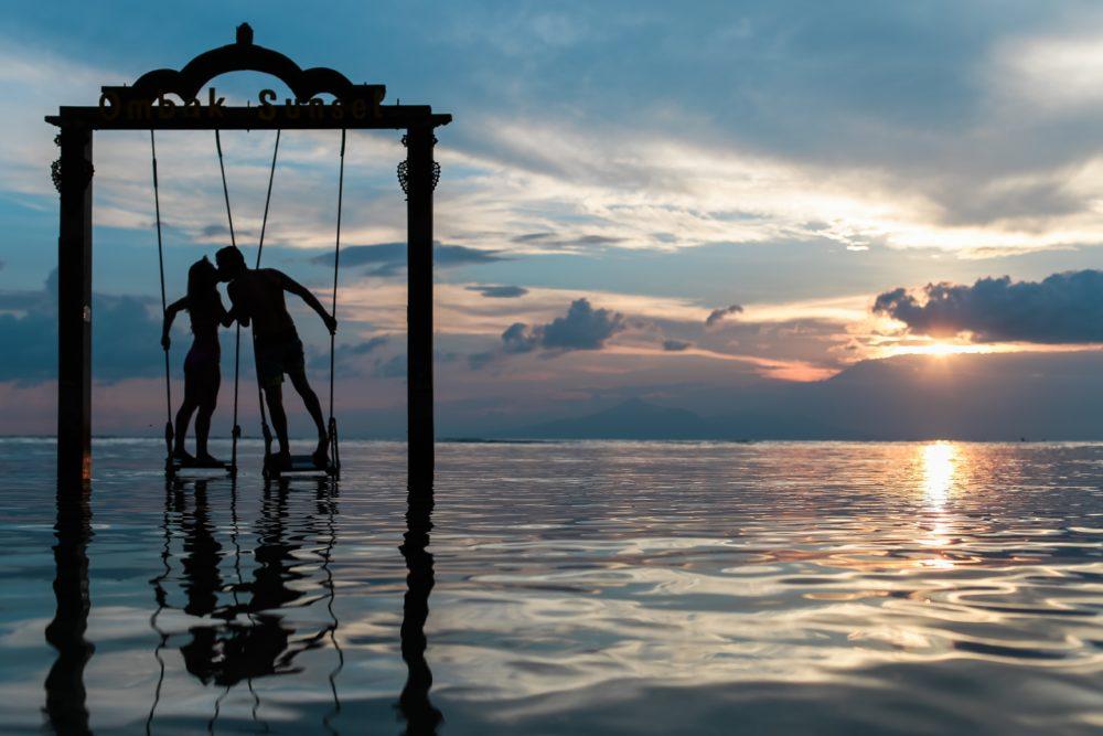 , Любовь всего лишь в 1/5 секунды от вас!, Интервью Новости Психология отношений Статьи, psychologies.today