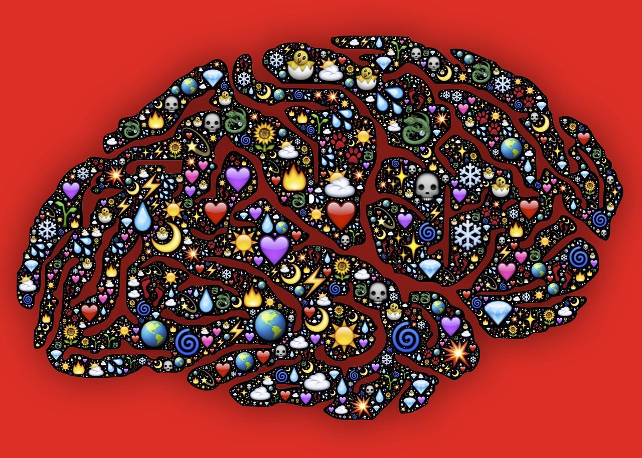 , Социоген: что он нам несёт?, Направления психологии Новости Статьи, psychologies.today