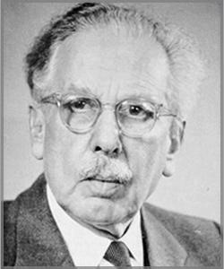 Людвиг Бинсвангер