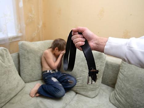 Анастасия Филатова воспитание дети детская психология наказание насилие педагогика советы родителям, Бить или не бить — вот в чем вопрос, psychologies.today