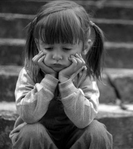 Елена Куприянова обида прощение чувства чувствительность эмоции эмоциональная грамотность эмоциональный интеллект, Обида. Что это такое? Почему возникает обида и как с ней справиться?, Новости Саморазвитие и личностный рост Эмоции и чувства, psychologies.today 1