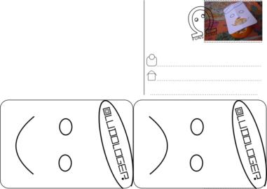 диета Иван Сидоров методики питание пищевые привычки самопомощь, Диетологи, Методики и самопомощь Новости Саморазвитие и личностный рост Статьи Телесно-ориентированная психология, psychologies.today 1