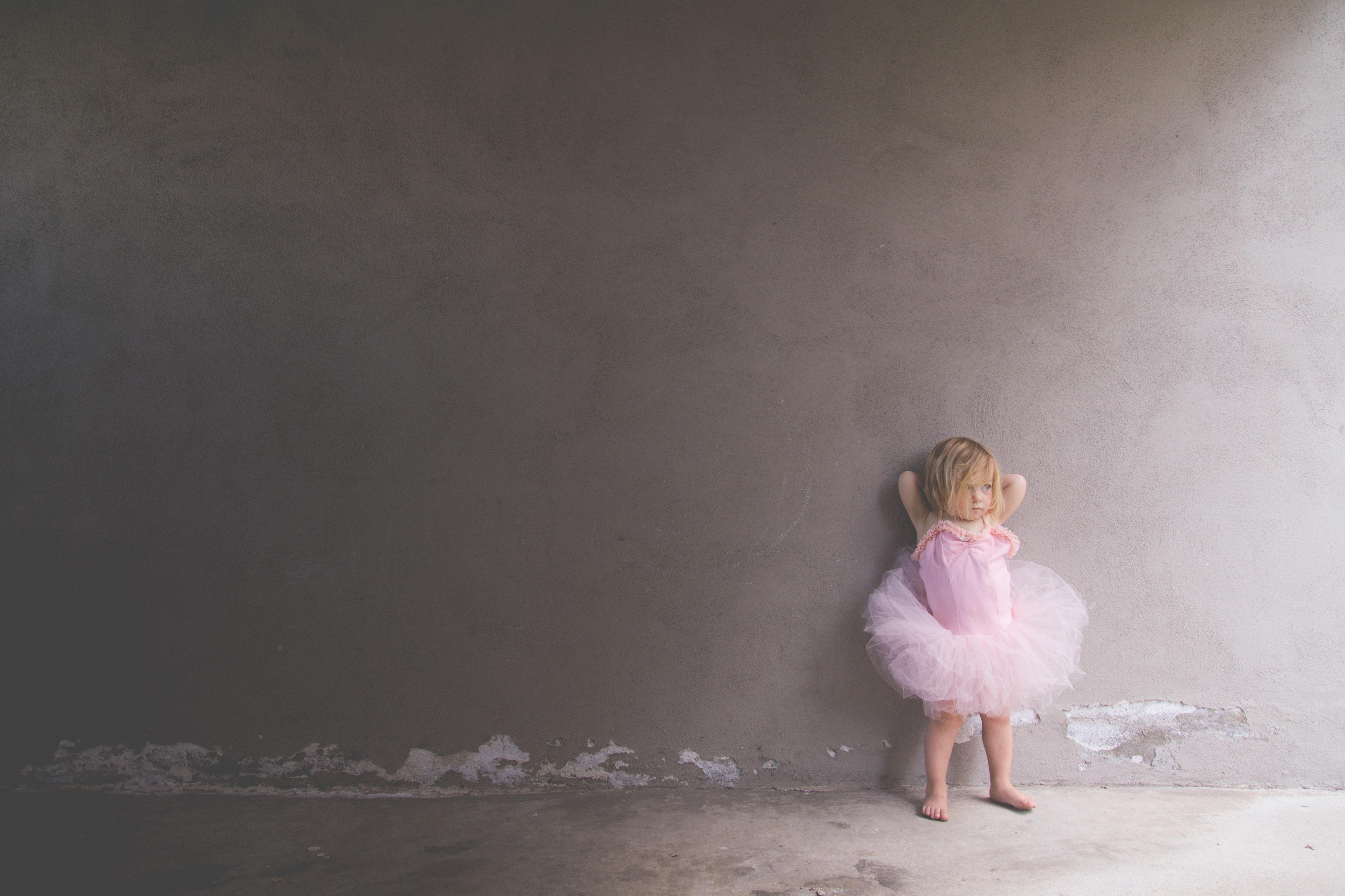 дети детская психология Лиля Сидоренко родители советы родителям, Маленькие детки – маленькие бедки, Детская психология Новости Статьи, psychologies.today