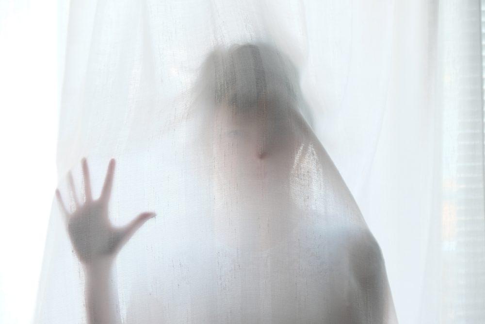 Анна Кулинич зависимость здоров здоровый Курение никотиновая зависимость, Жизни вопреки, Новости Саморазвитие и личностный рост Статьи, psychologies.today
