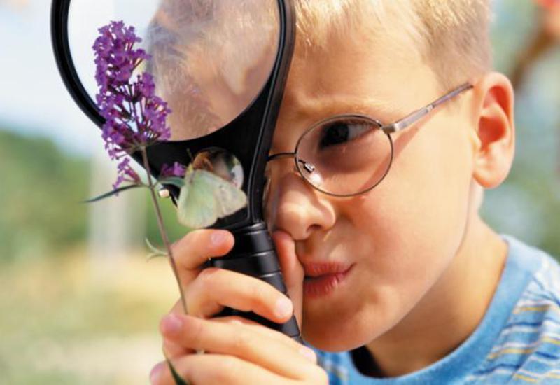 дети детская психология Лиля Сидоренко размышления родители, Маленькие учителя. (Чему нас учат наши дети), Детская психология Новости Статьи, psychologies.today