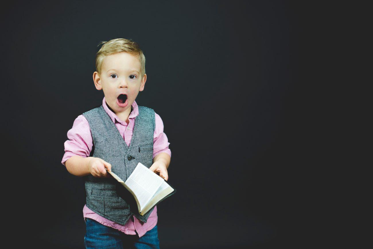 дети детская психология Лиля Сидоренко размышления родители, Маленькие учителя.  (Чему нас учат наши дети), Детская психология Новости Статьи, psychologies.today 1