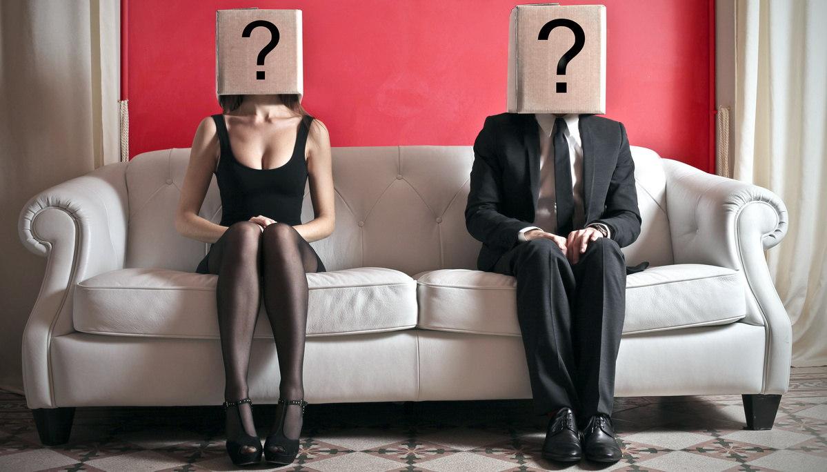 гендер женщины интересно знать Кира Долбня миф мужчины роль стереотипы, Психические различия женщин и мужчин, Интересно знать! Новости Статьи, psychologies.today