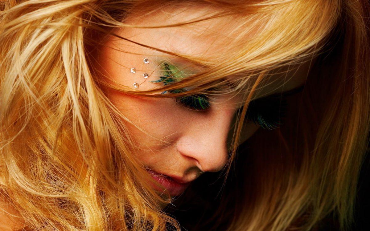 Елена Куприянова саморазвитие смущение стыд стыдливость эмоции эмоциональная грамотность эмоциональный интеллект, Стыд. Стыдливость. Смущение., Интересно знать! Новости Саморазвитие и личностный рост Статьи, psychologies.today