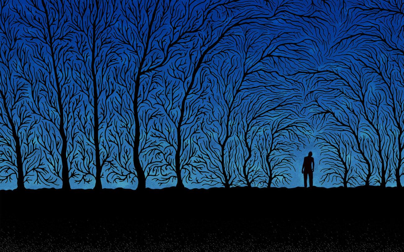 Дмитрий Лобачев направления одиночество экзистенциальная психология, Теория и практика экзистенциальной психологии: Введение в проблему одиночества, Направления психологии Новости Статьи, psychologies.today