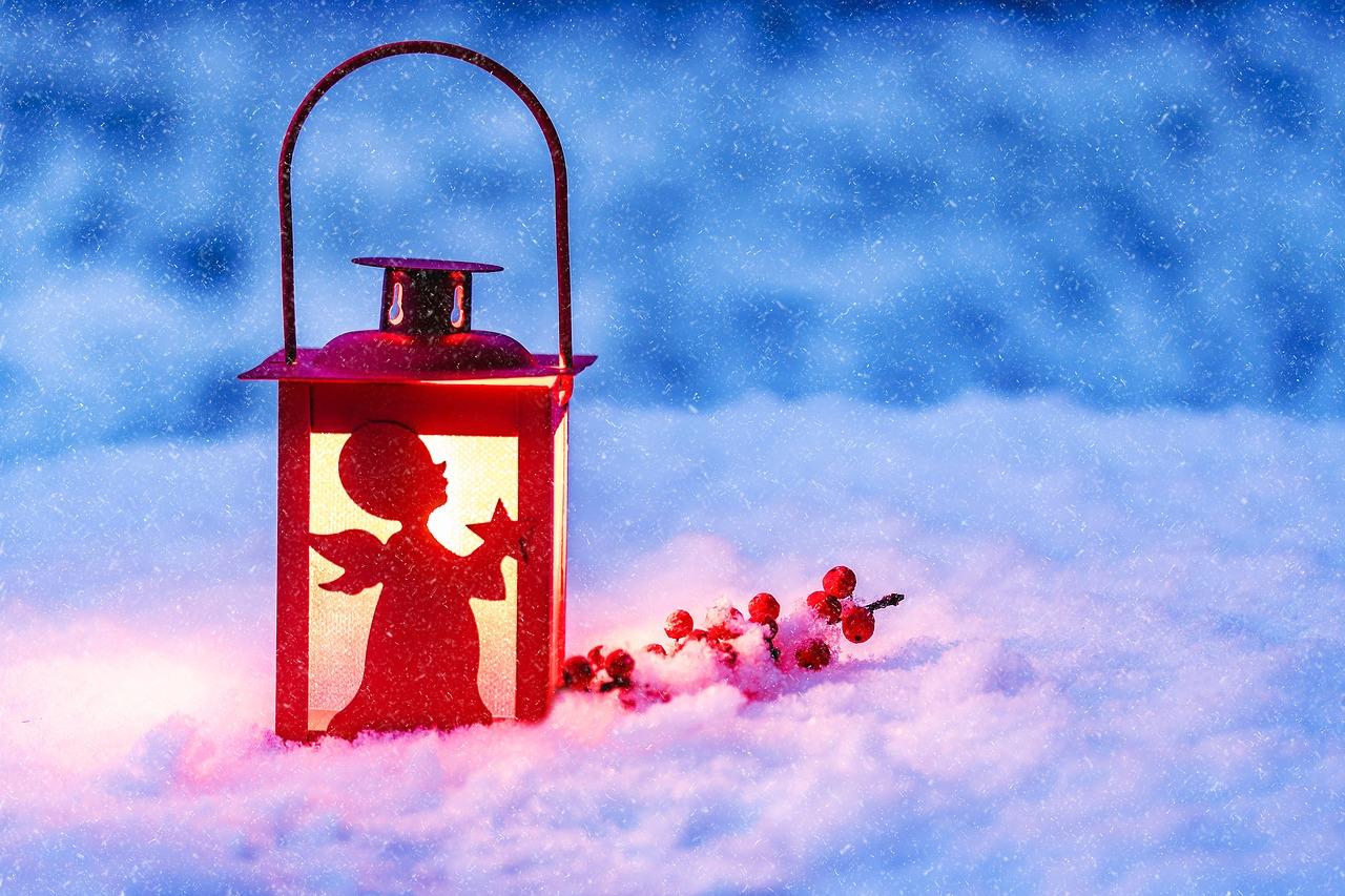 базовое доверие воспитание дети детская психология Лиля Сидоренко родители советы родителям, Волшебный фонарь  или формируем базовое доверие, Детская психология Новости Статьи, psychologies.today 1