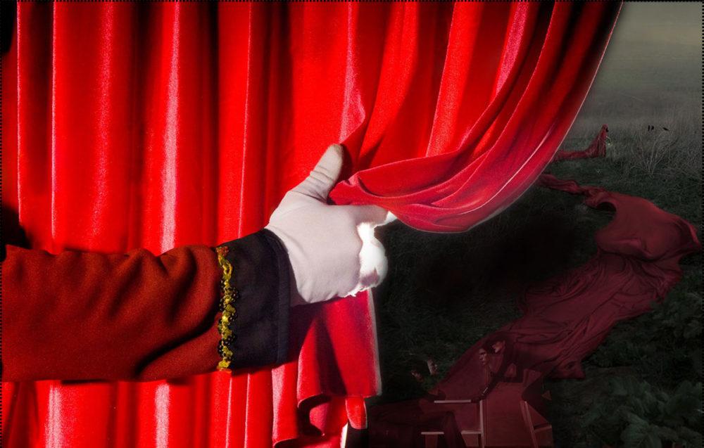Ольга Новик размышления саморазвитие советы родителям сценарий ТА транзактный анализ Эрик Берн, Пьеса жизни, Детская психология, psychologies.today