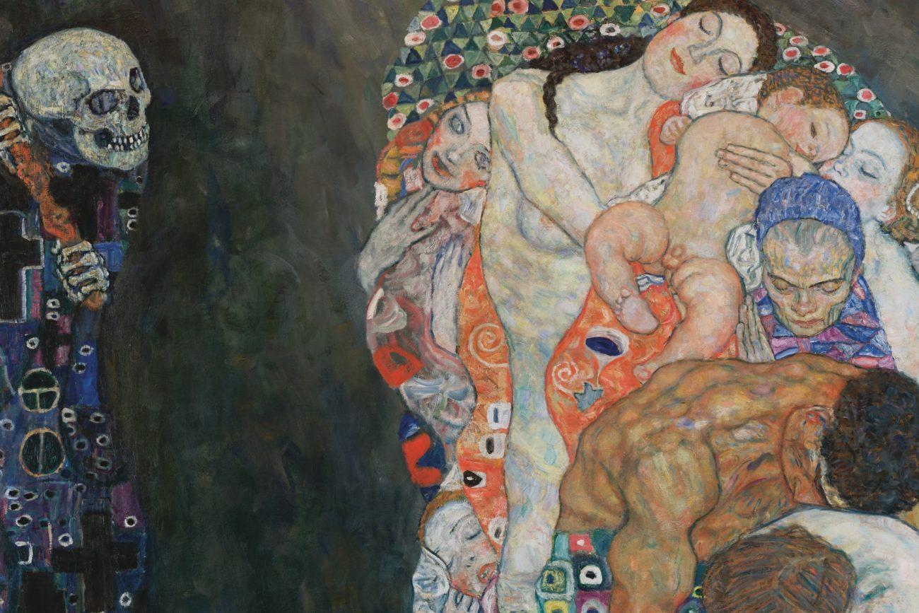 беременность жизнь Ольга Кучерова размышления смерть, Смерть, дарующая жизнь., Новости Саморазвитие и личностный рост Статьи, psychologies.today
