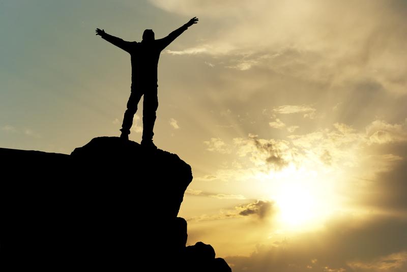 гармония размышления саморазвитие счастье эмоции, А что реально мешает счастью?, Новости Саморазвитие и личностный рост Статьи, psychologies.today