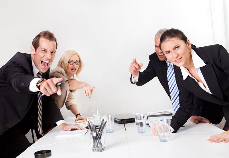 Вопрос психологу деловая психология конфликтология мнение психолога проблемы на работе советы психолога, Коллеги меня недолюбливают..., Деловая и бизнес психология Задать вопрос Статьи, psychologies.today