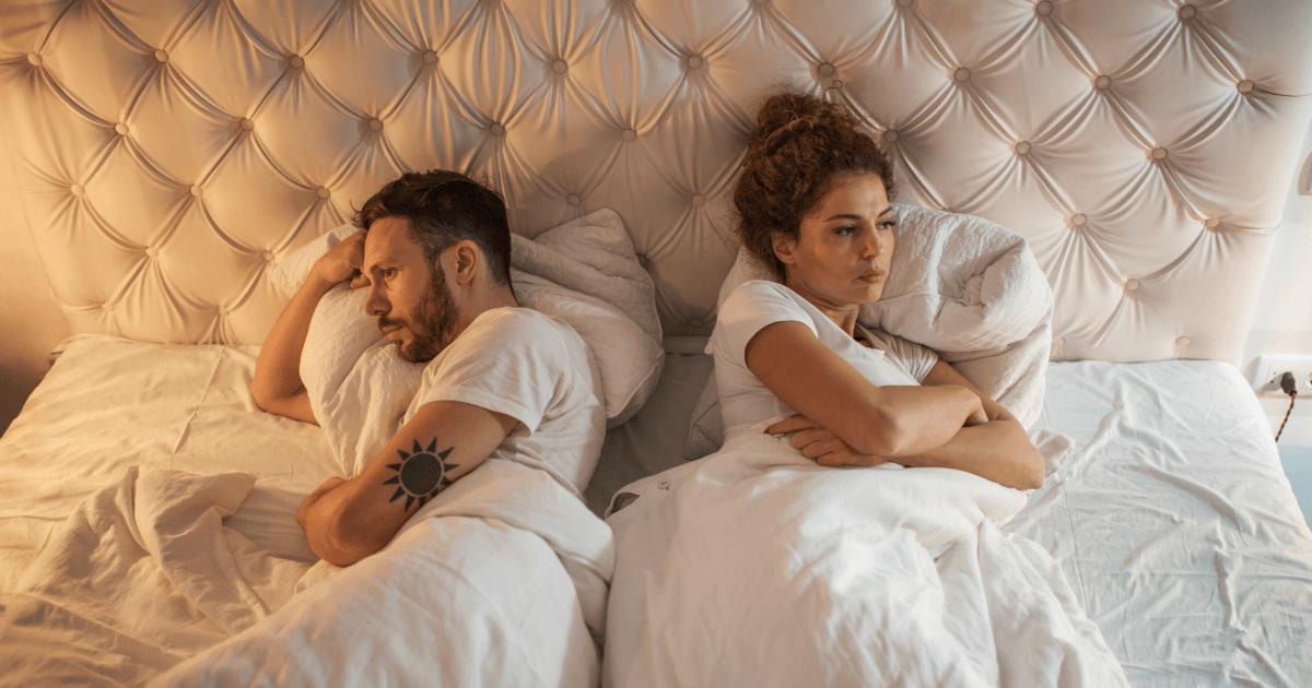 секс семья, Есть ли место сексу в действующем браке?, Новости Сексология Статьи, psychologies.today