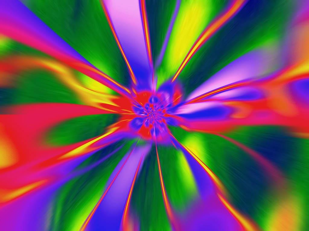 Марина Смирнова метод метод Мари направления проективные методики размышления саморазвитие, Метод МАРИ в работе с бессознательным. Где искать источники энергозатрат и ресурсов для нового прорыва?, Методики и самопомощь Направления психологии Новости Статьи, psychologies.today