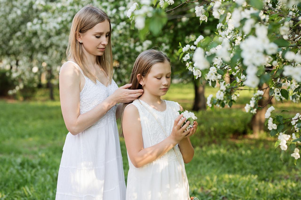 дети семейный коучинг семья советы родителям, Метод «присоединения» или Шаг навстречу своему ребенку, psychologies.today