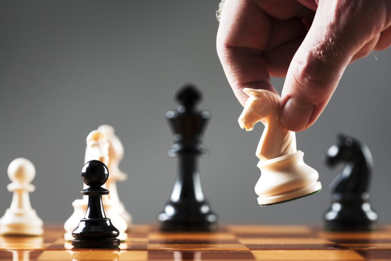шахматы, игра, стратегияАнастасия Дьягольченко нерешительность размышления решение саморазвитие, Нерешительность и решения, Новости Саморазвитие и личностный рост Статьи, psychologies.today