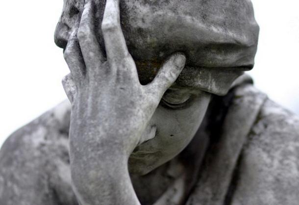 6 привычек несчастных людей