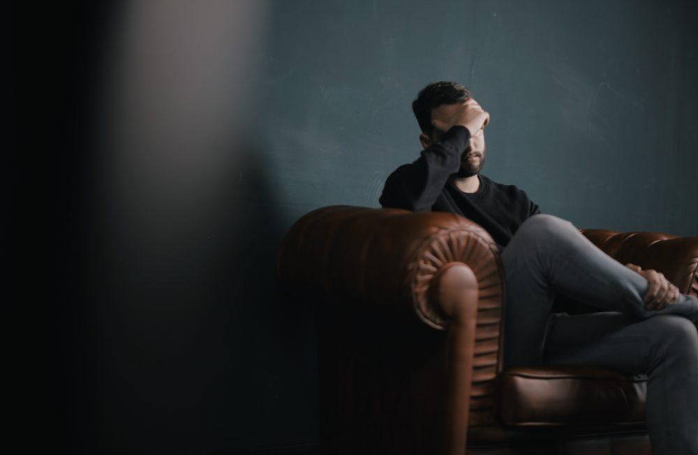 депрессия Дмитрий Лобачев методики плохое настроение самопомощь стресс эмоции, Несколько советов, что делать при плохом настроении и стрессе, Методики и самопомощь Эмоции и чувства, psychologies.today 1
