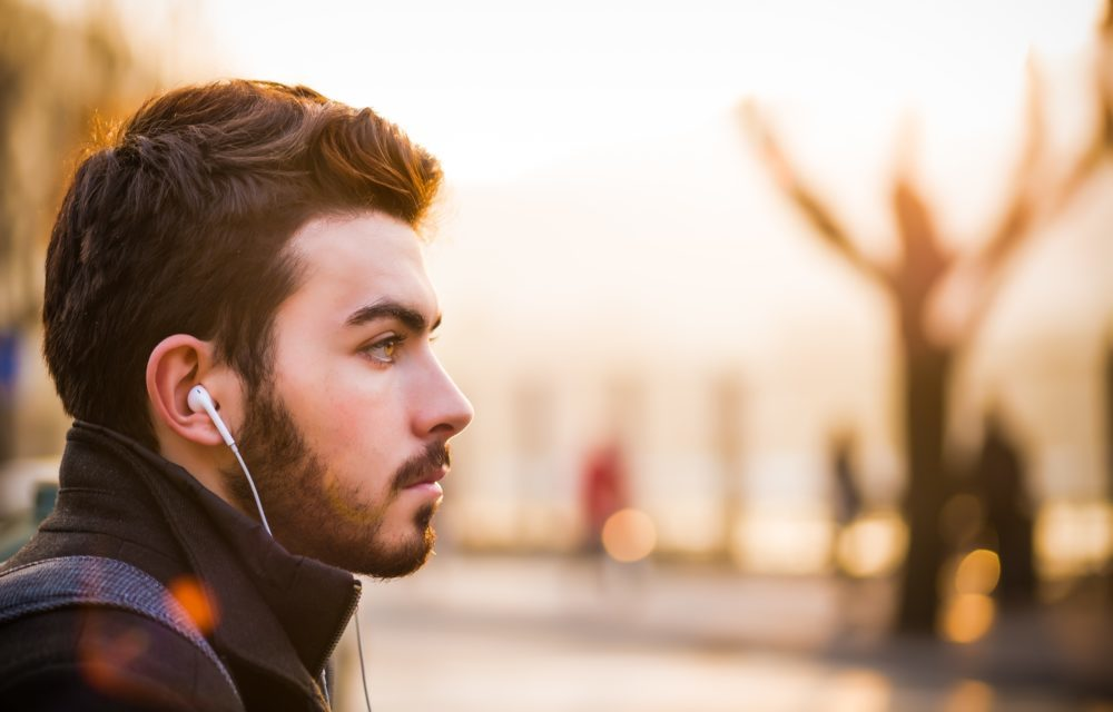 депрессия Дмитрий Лобачев методики плохое настроение самопомощь стресс эмоции, Несколько советов, что делать при плохом настроении и стрессе, Методики и самопомощь Эмоции и чувства, psychologies.today 2