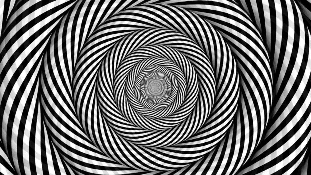 гипноз Любовь Кириллова метод методики направления, Незаменимый гипноз, , psychologies.today