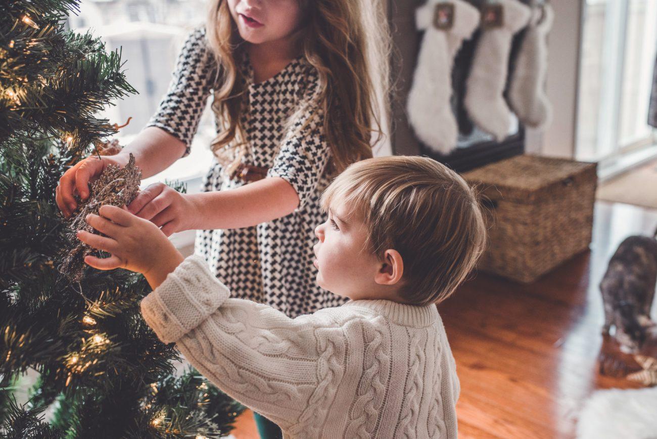 праздники саморазвитие, О важности семейных традиций, psychologies.today