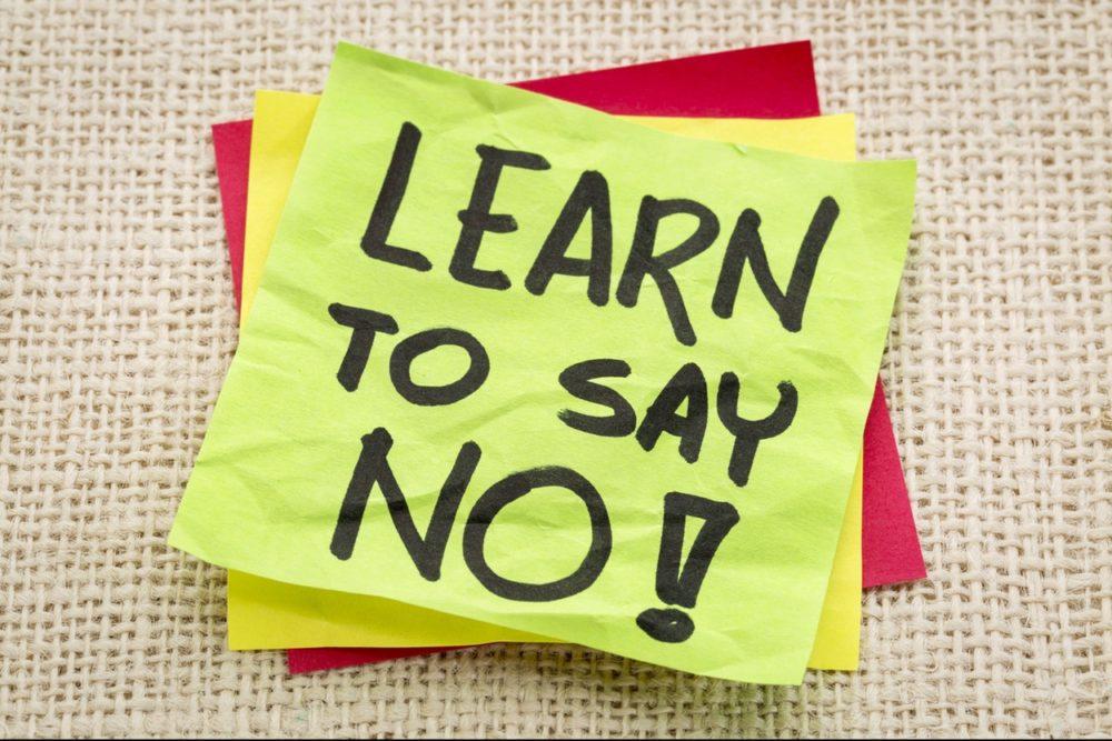 """говорим """"нет"""" конфликтология мнение психолога советы психолога, Постоянно попадаю в одну и ту же ловушку..., Задать вопрос Новости, psychologies.today"""