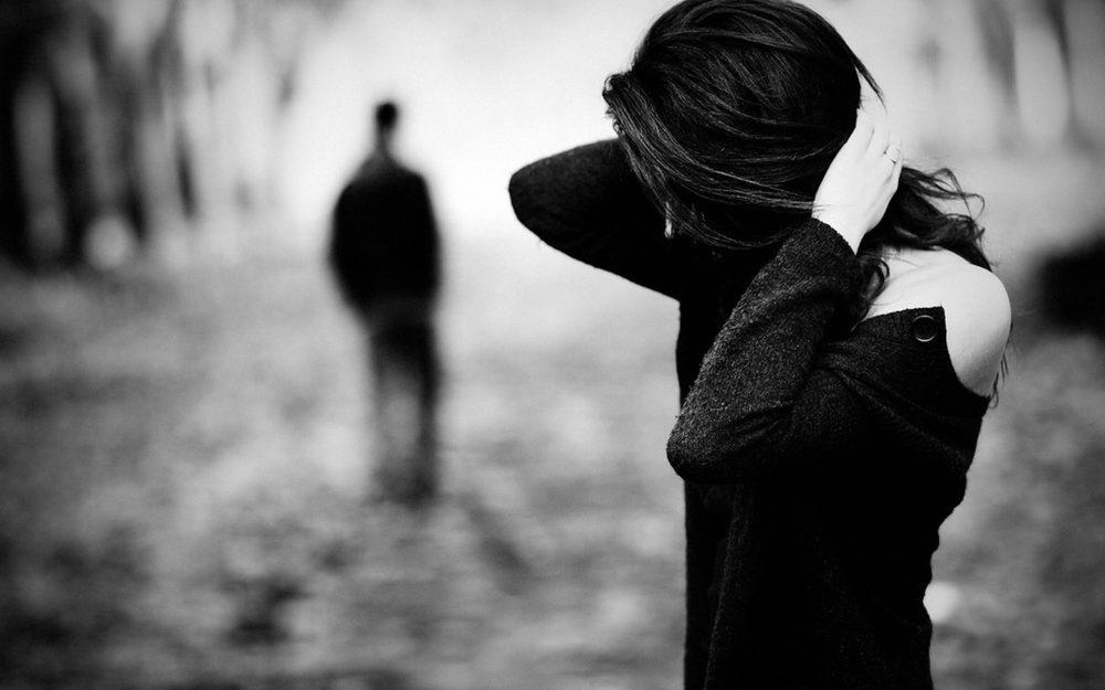 как познакомится с человеком психология