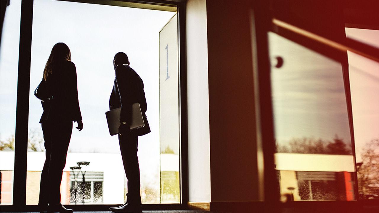 бизнес деловая психология Ирина Гребенщикова методики проблемы на работе работа самопомощь сокращение увольнение фрирайтинг, Уволен не по собственному желанию или чему может научить опыт сокращения, Деловая и бизнес психология Методики и самопомощь Новости Статьи, psychologies.today