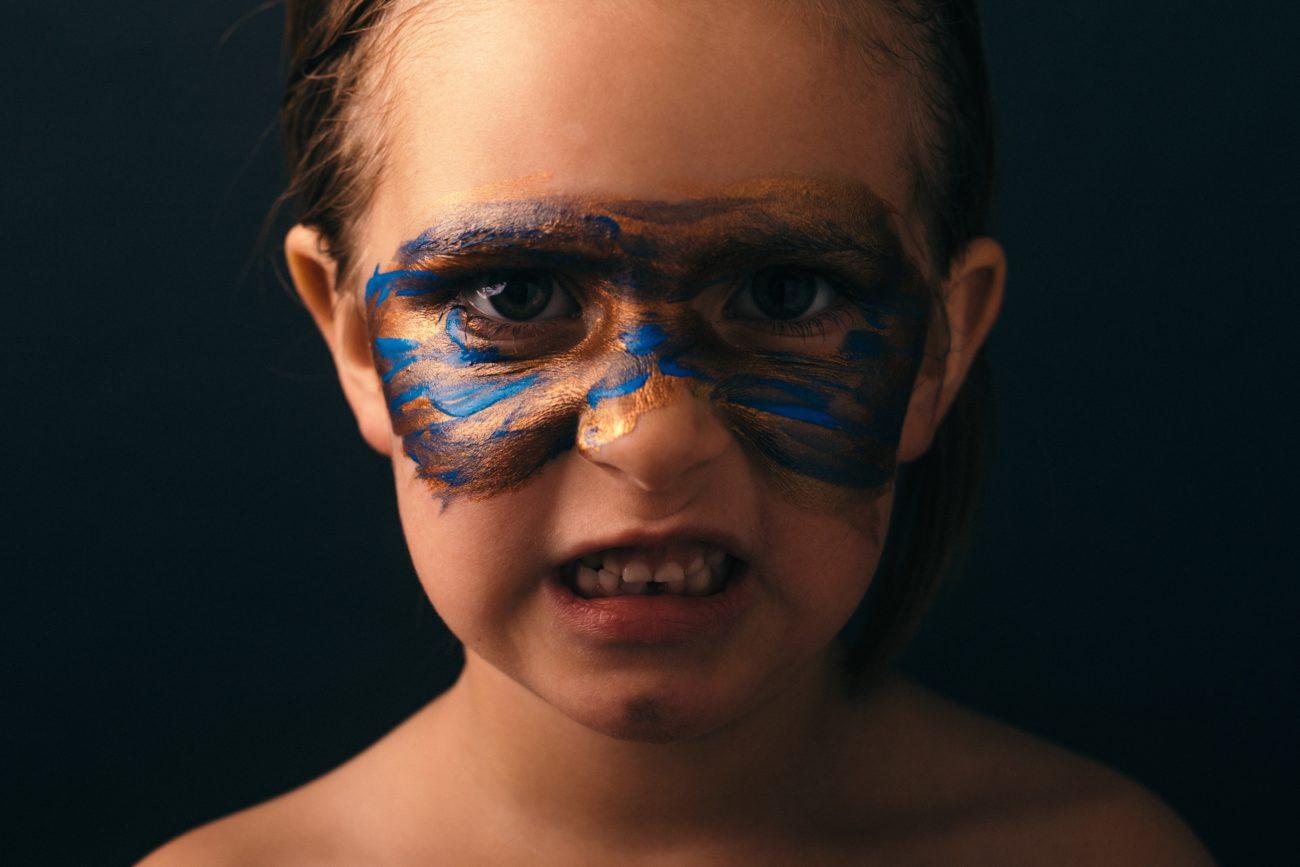 агрессия Анна Марченко-Коваленко дети детская психология подростки советы родителям, Агрессивное поведение подростков, Детская психология Новости Статьи, psychologies.today