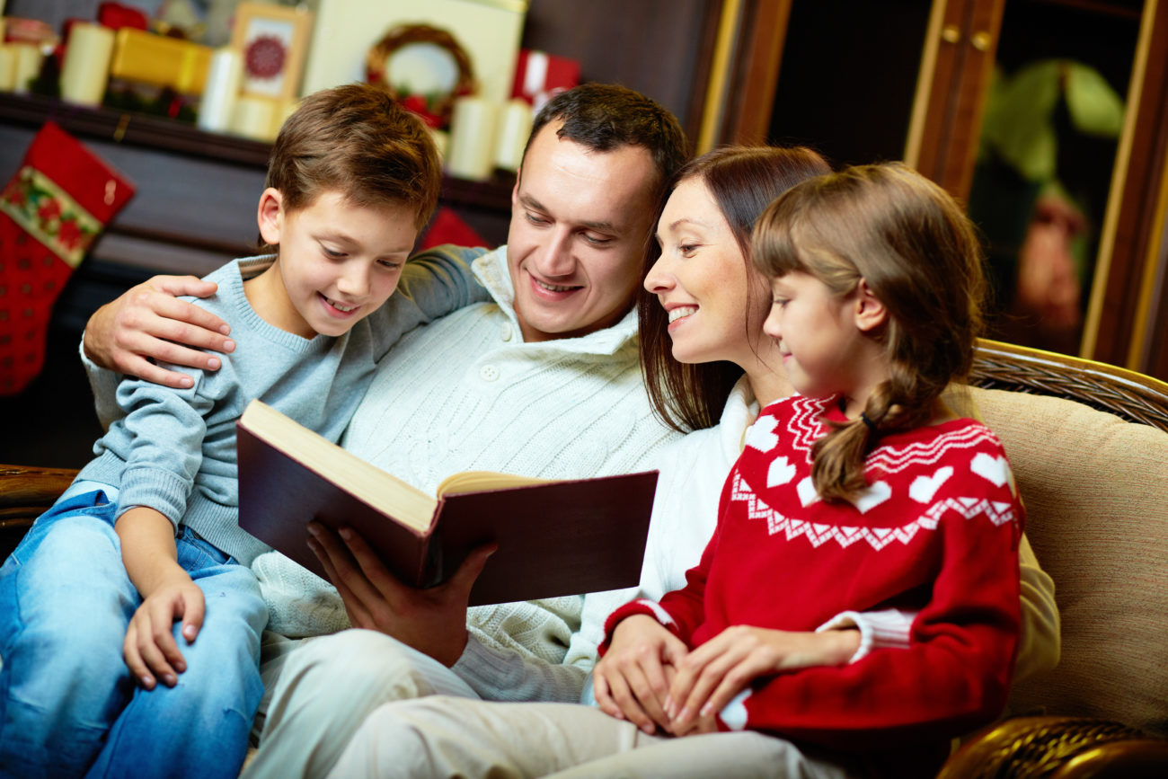 дети детская психология Оксана Вдовиченко советы родителям чтение, Читайте детям не нотации, а книги! или Как увлечь ребенка чтением, Детская психология Новости Статьи, psychologies.today