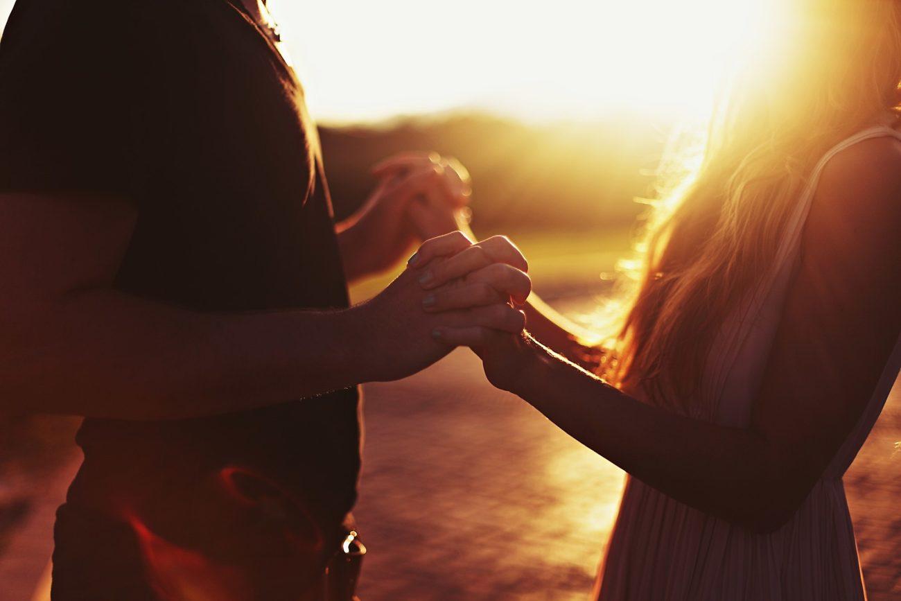 любимый любовь Марина Мостовая отношения счастье, Что важно знать о партнере для создания счастливых отношений, Новости Семейная психология Статьи, psychologies.today